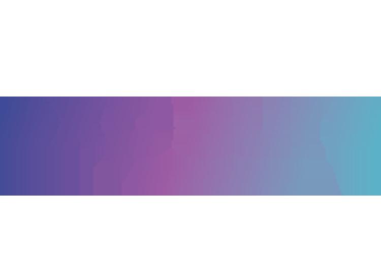 logo Exposure Company