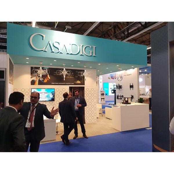 Casadigi - ISE 2019 & Digivalet - Hitec 2017 (3)