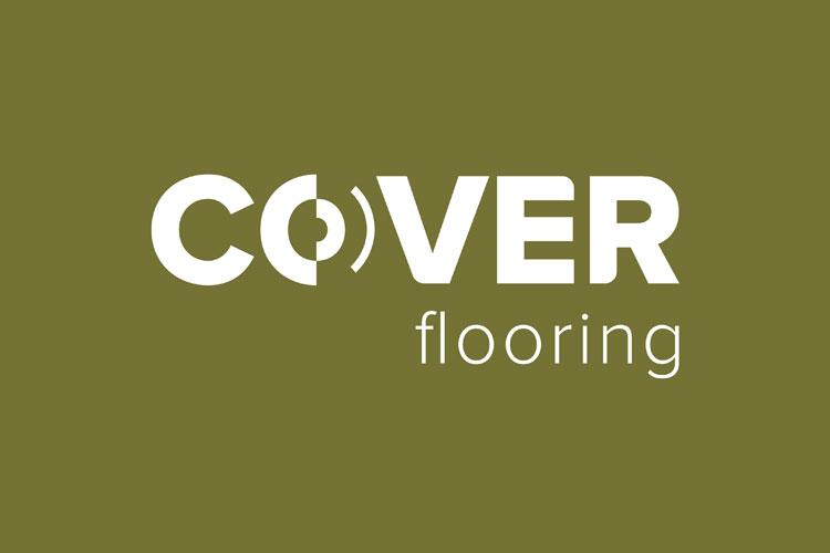 Cover_Logo_FIN_White-On-Green