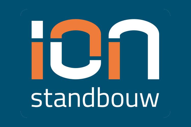 ION-logo-RGB