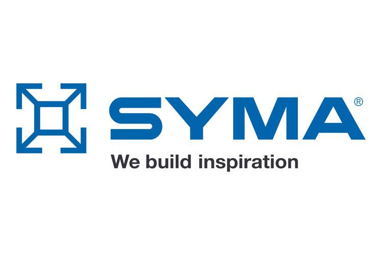 syma-logo