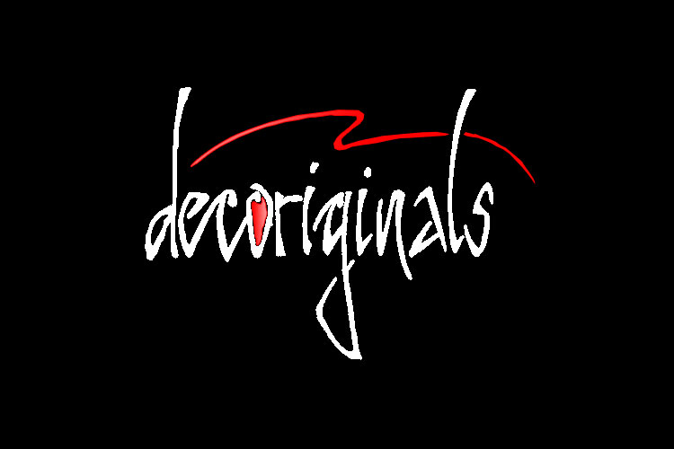 Decoriginals logo