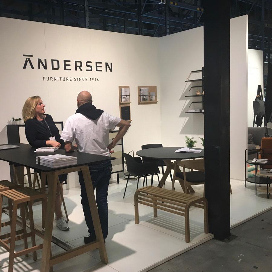KSPD-standbouw-Andersen