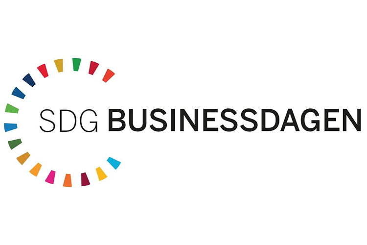 SDG Businessdagen