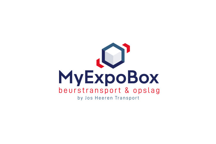 MyExpoBox