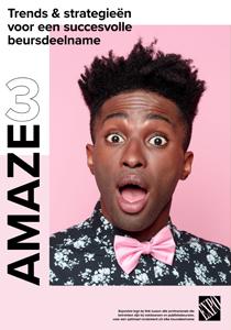 AMAZE3-COVER-210x300
