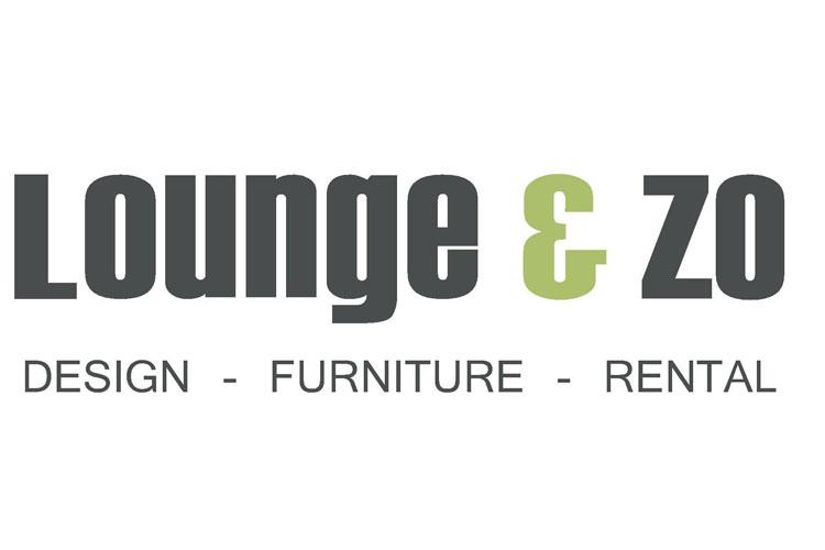lounge en zo logo