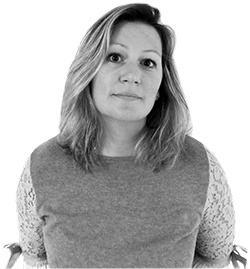 Caroline Schelpe, Expoza