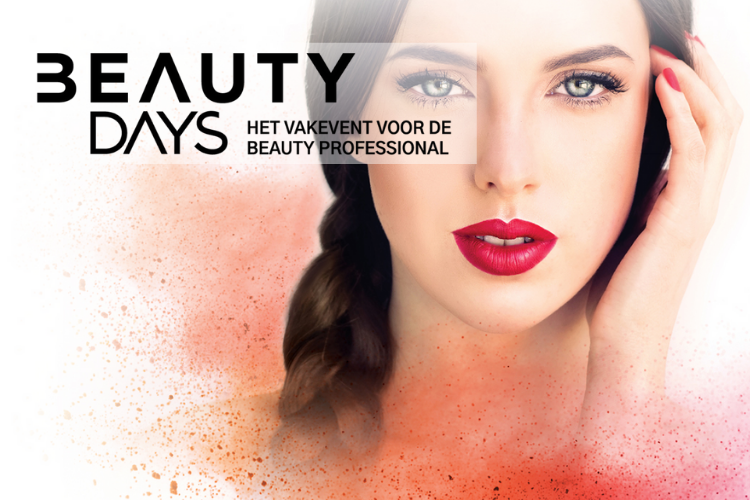 Beauty Days 2021 Gorinchem