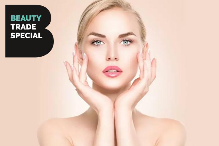 Beauty Trade Special 2022