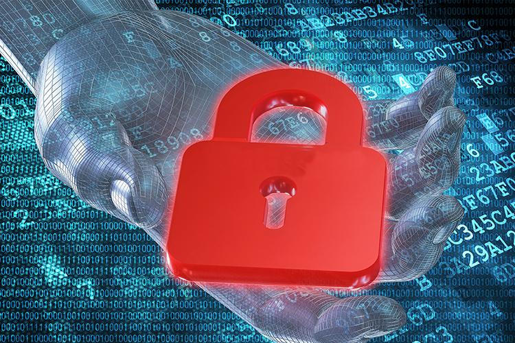 Infosecurity Belgium 2020