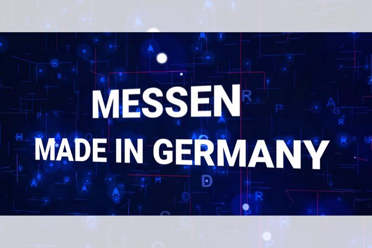 Duitse beurzensector 2019