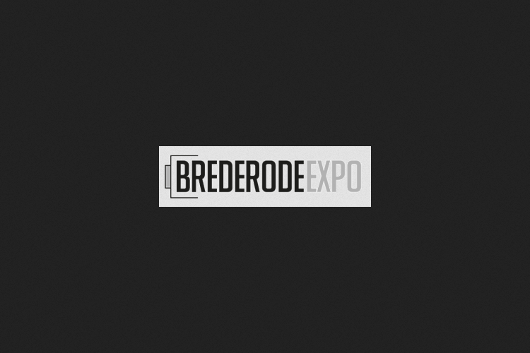 Brederode Expo failliet