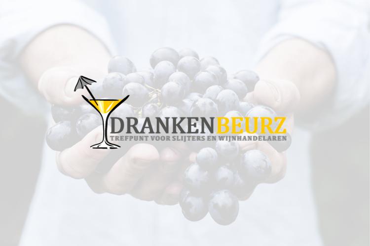 DrankenbeurZ 2020