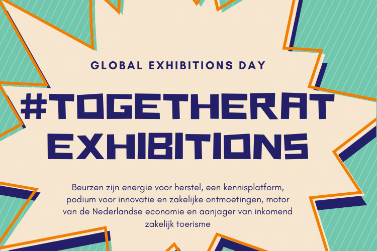 #Togetheratexhibitions