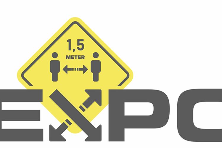 Anderhalvemeter Expo