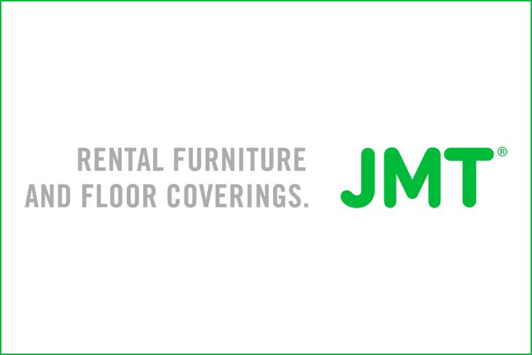 Logo JMT