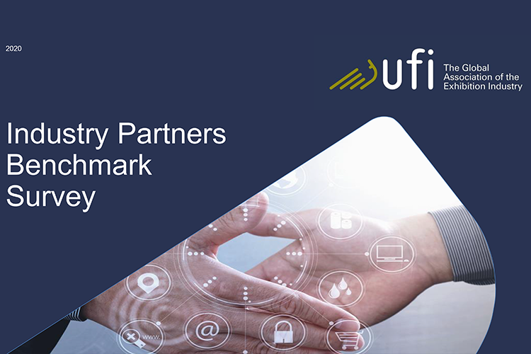 UFI Industry Partner Benchmark Survey