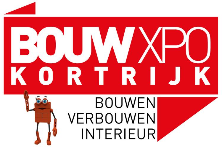 Bouwxpo Kortrijk 2021