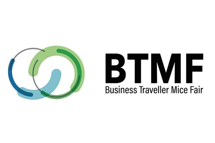 Business Traveller Mice Fair